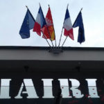 Drapeau_mairie