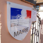 marianne_decoupe