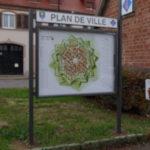 plan_ville