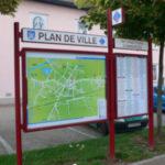 plan_ville_et_infos
