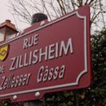 plaque de rue moulee_zillisheim