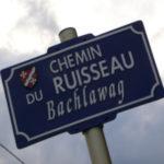 plaque_de_rue_moulee