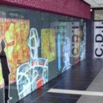 Impression numérique sur panneaux verre
